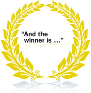 Global_Sense_Winner