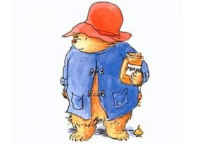 Paddington-Bear-431x300