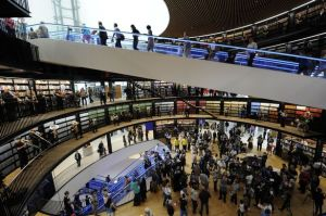 Library-Of-Birmingham-opening-21-5835412