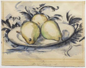 Pears-©-The-Henry-and-Rose-Pearlman-Collection-300x237