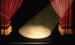 Theatre-Curtains460_276